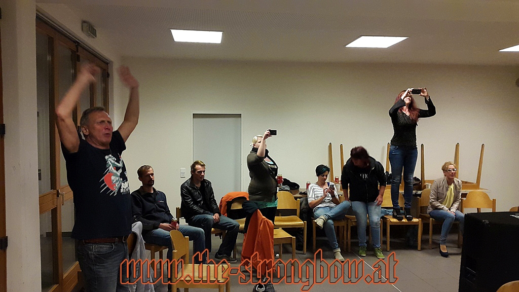 The Coverband Strongbow - Probe 30.04.2015 - 0007.jpg