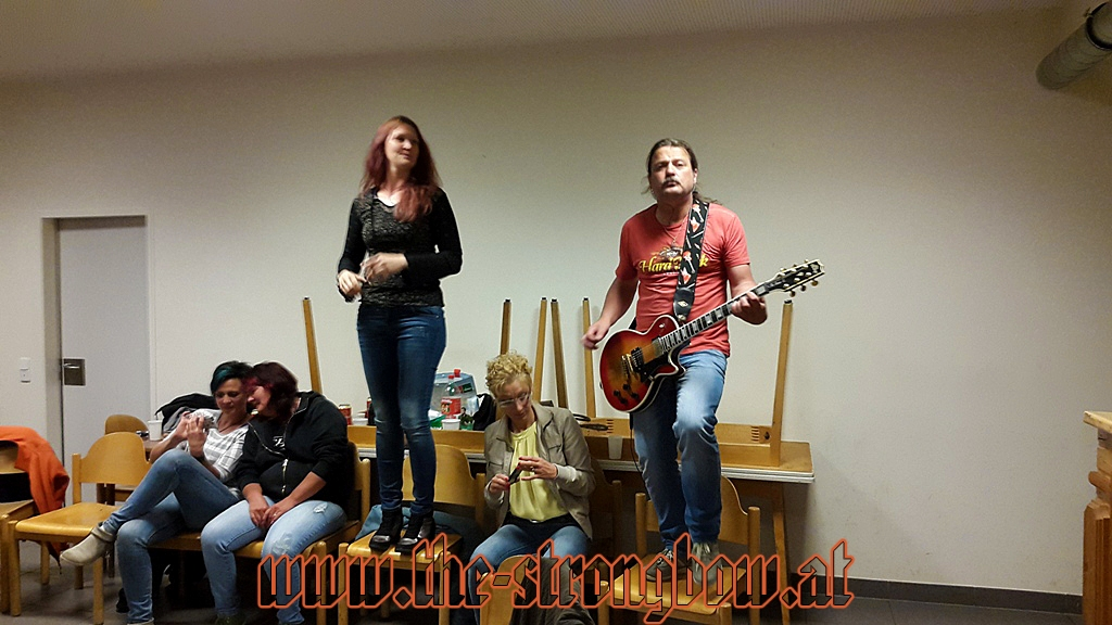 The Coverband Strongbow - Probe 30.04.2015 - 0009.jpg