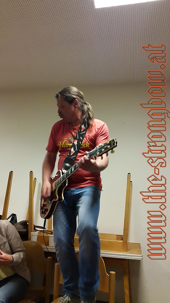 The Coverband Strongbow - Probe 30.04.2015 - 0010.jpg