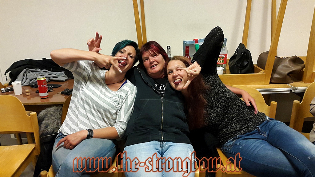 The Coverband Strongbow - Probe 30.04.2015 - 0013.jpg