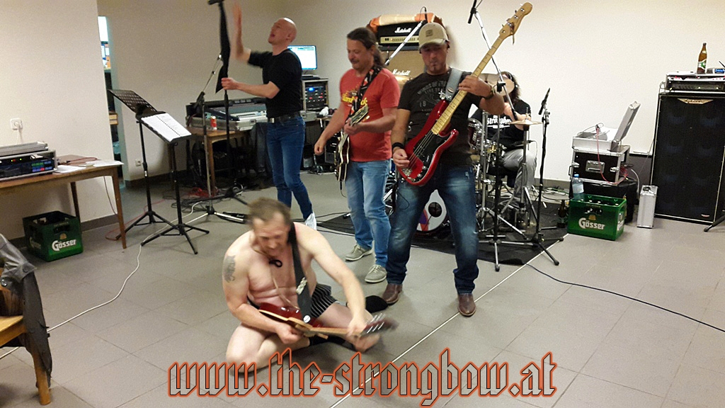 The Coverband Strongbow - Probe 30.04.2015 - 0017.jpg