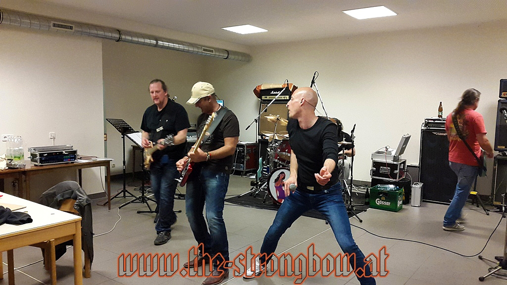 The Coverband Strongbow - Probe 30.04.2015 - 0021.jpg