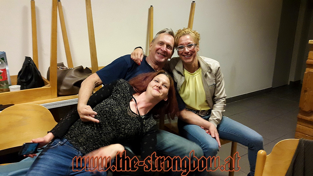 The Coverband Strongbow - Probe 30.04.2015 - 0031.jpg
