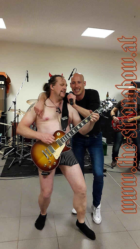 The Coverband Strongbow - Probe 30.04.2015 - 0032.jpg