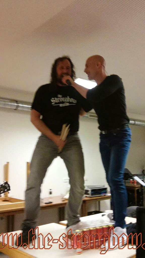 The Coverband Strongbow - Probe 30.04.2015 - 0049.jpg