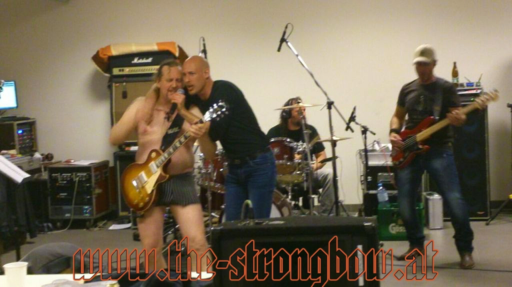 The Coverband Strongbow - Probe 30.04.2015 - 0056.jpg