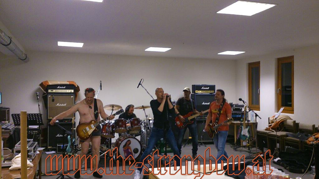 The Coverband Strongbow - Probe 30.04.2015 - 0059.jpg