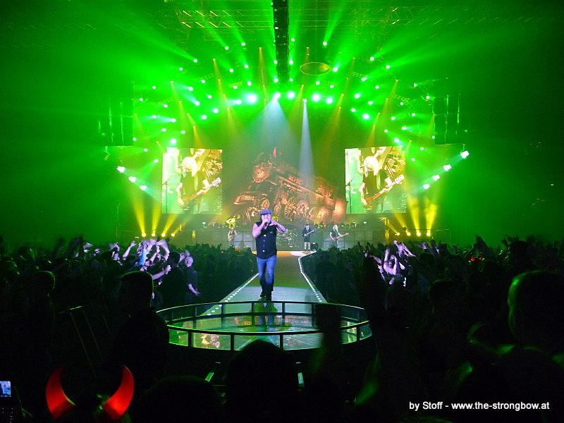 ac-dc-live-27032009-0070.jpg
