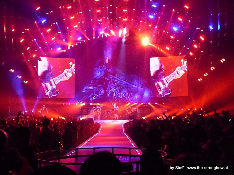 ac-dc-live-27032009-0100.jpg