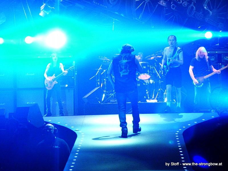 ac-dc-live-27032009-0123.jpg