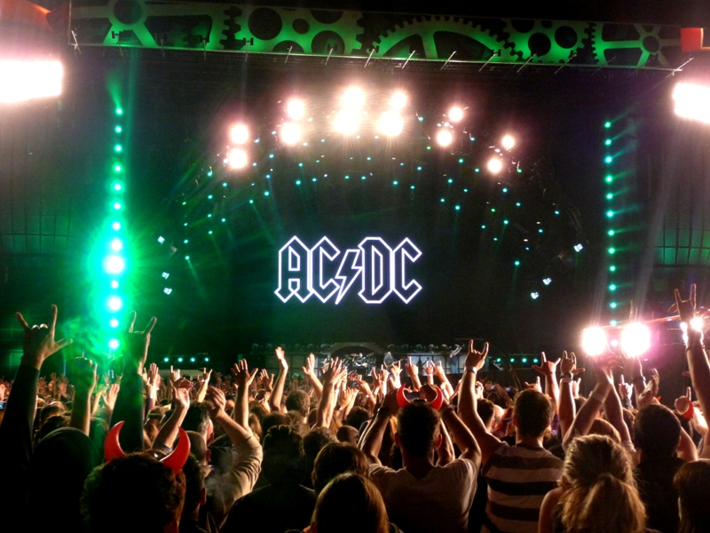 ac-dc-udine-2010-0101