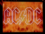 ac-dc-udine-2010-0144