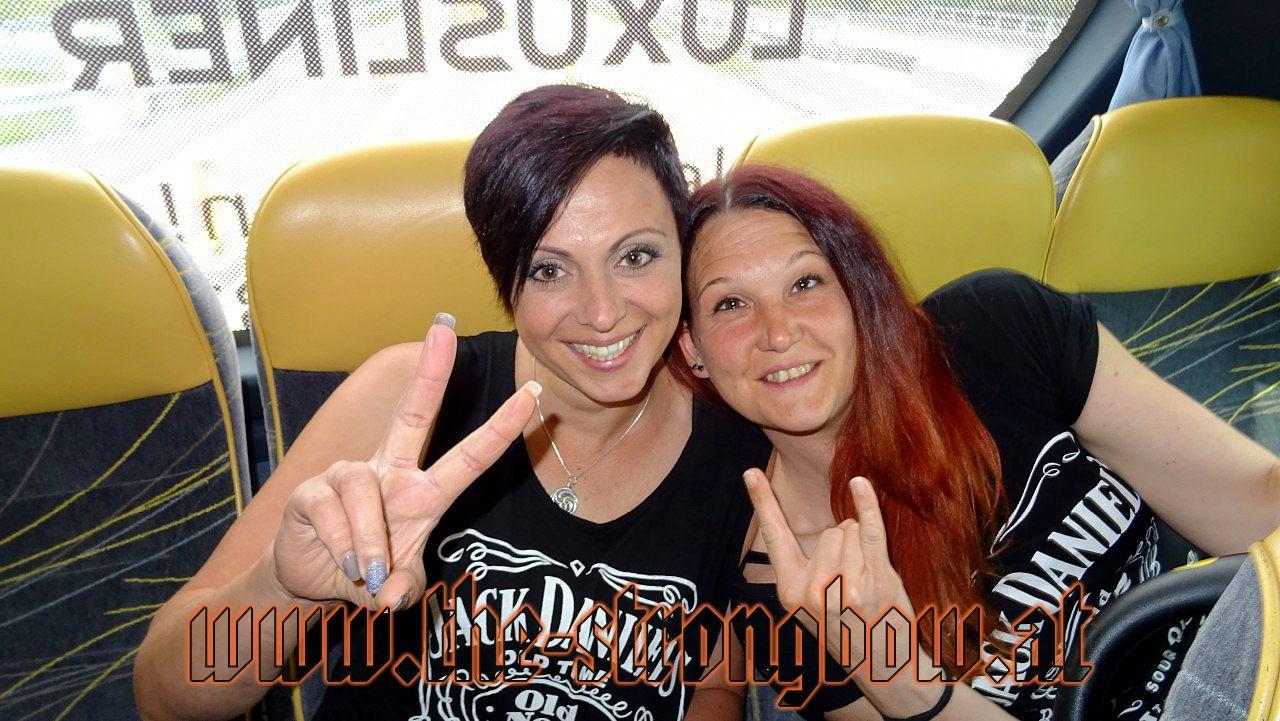 AC DC - Wien 2016 - 0023