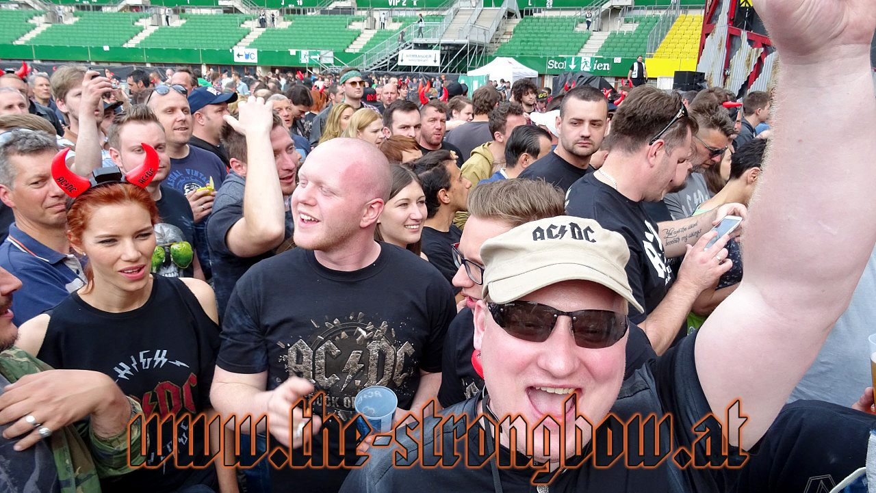 AC DC - Wien 2016 - 0037