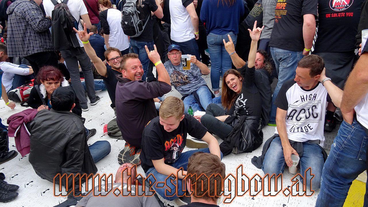 AC DC - Wien 2016 - 0041