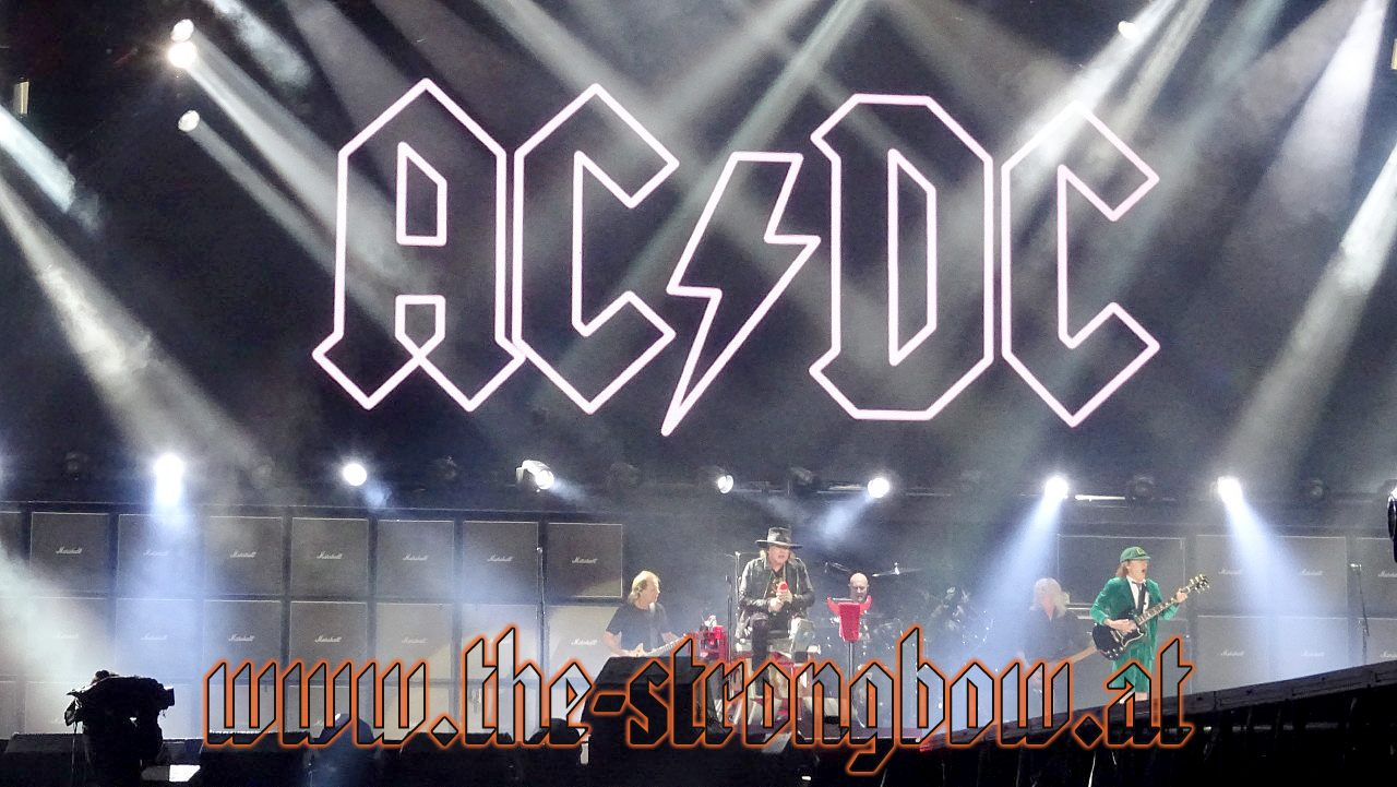 AC DC - Wien 2016 - 0068