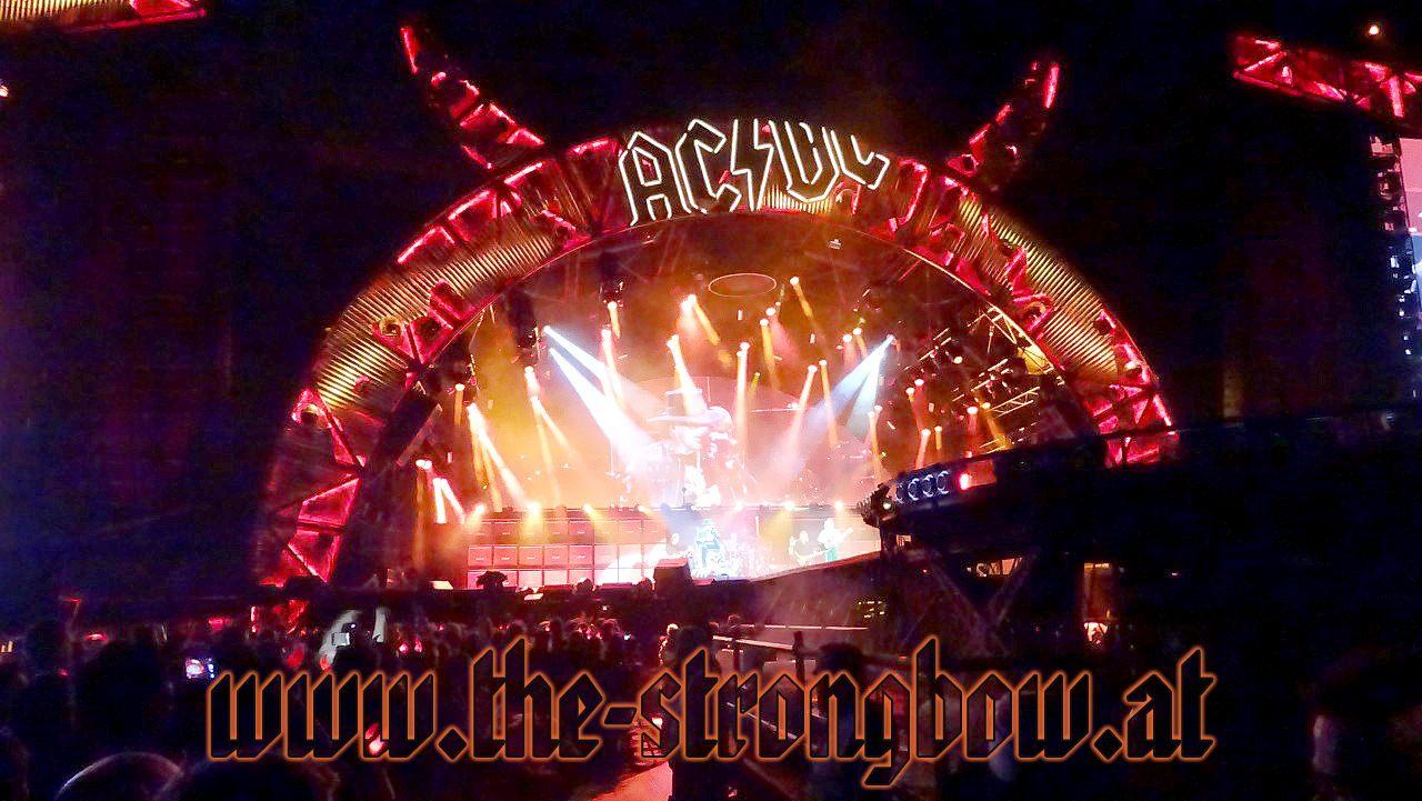 AC DC - Wien 2016 - 0090