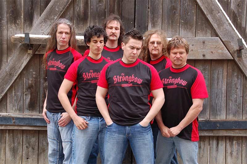 Strongbow-Bandfotos12-01.jpg
