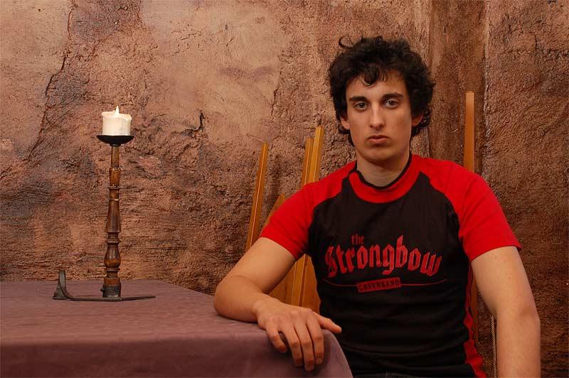 Strongbow-Bandfotos26-01.jpg