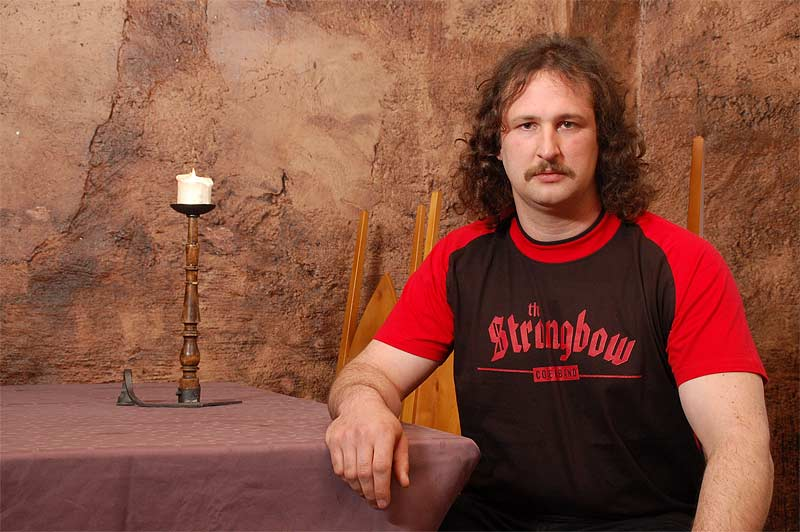Strongbow-Bandfotos37-01.jpg
