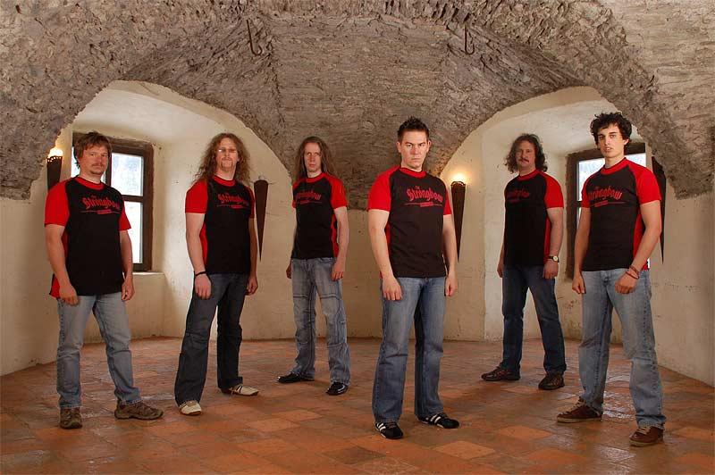 Strongbow-Bandfotos4-01.jpg