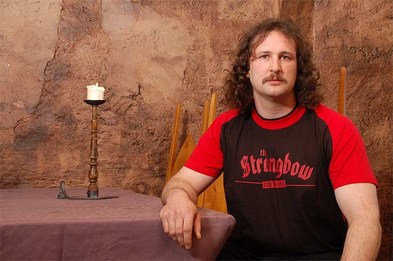Strongbow-Bandfotos40-01.jpg