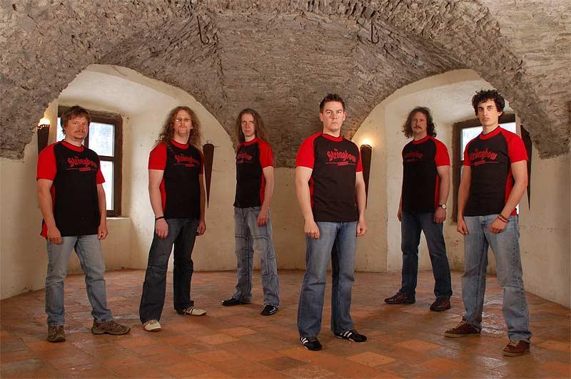 Strongbow-Bandfotos5-01.jpg