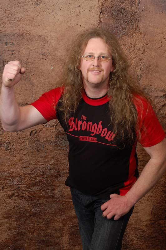 Strongbow-Bandfotos61-01.jpg