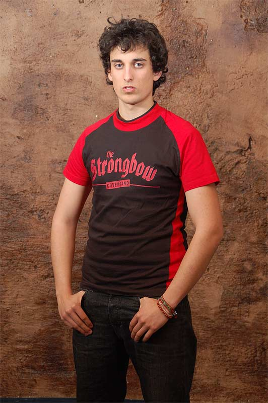 Strongbow-Bandfotos64-01.jpg
