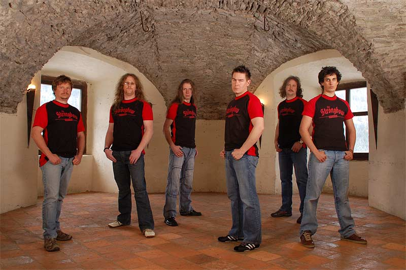 Strongbow-Bandfotos7-01.jpg