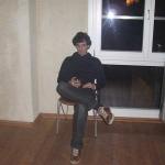 Rock-&-Oldies-Night-(7).jpg