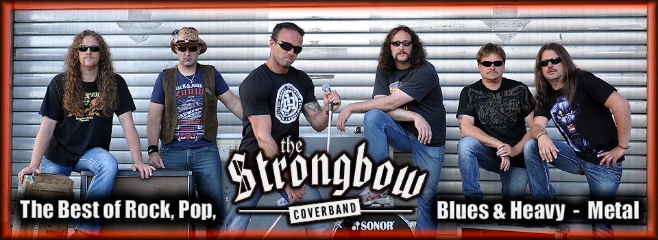 bandfotos-coverband-strongbow-012