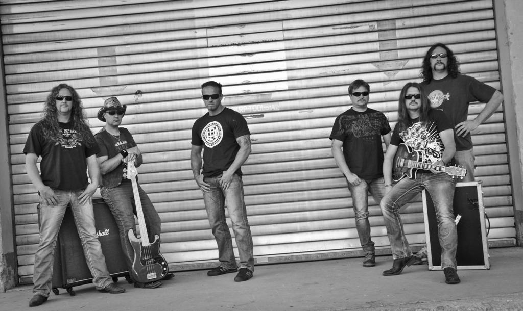strongbow-fotoshoot-2011-013