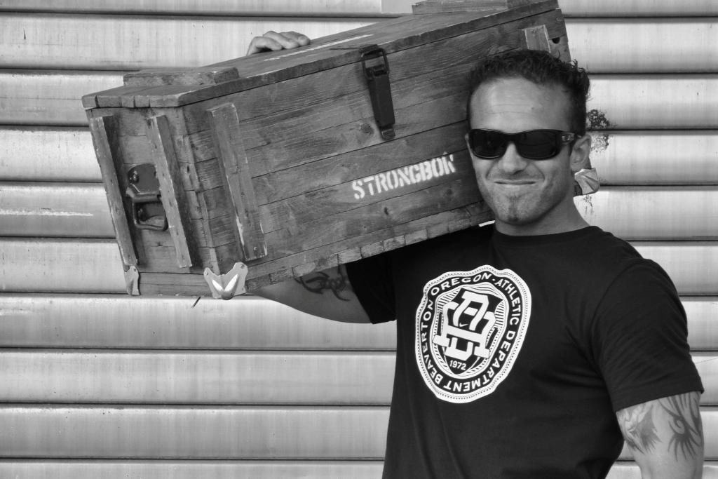 strongbow-fotoshoot-2011-030