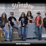 bandfotos-coverband-strongbow-006