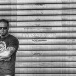 strongbow-fotoshoot-2011-018