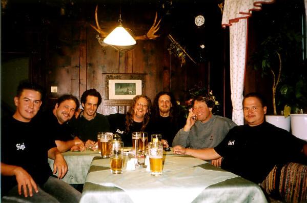 band-karl-heimo.jpg
