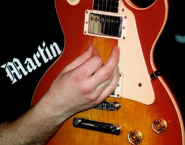 martin-1-gitarre.jpg