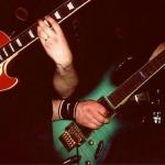 2-gitarren.jpg