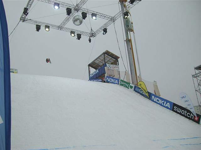 Bigair-Graz---010.jpg