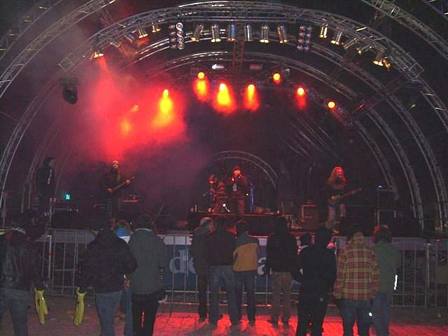 Bigair-Graz---032.jpg