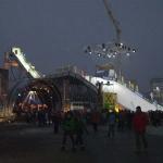 Bigair-Graz---020.jpg