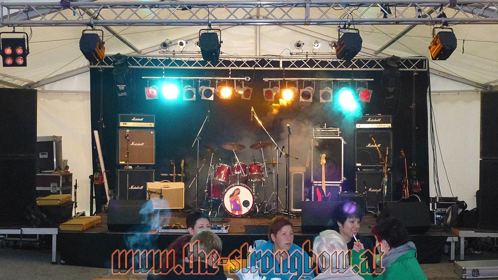 garage-eins-radenthein-2012-0009