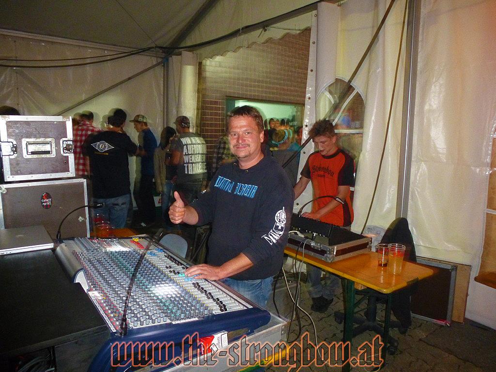 garage-eins-radenthein-2012-0088
