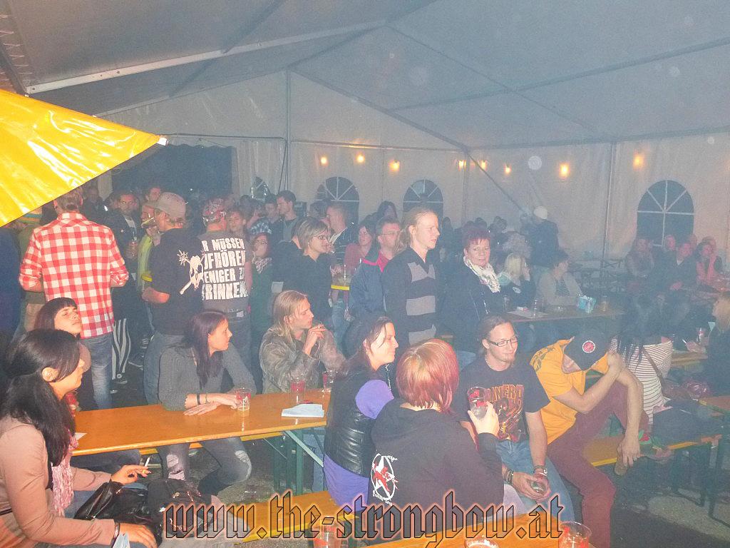 garage-eins-radenthein-2012-0091