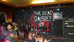 The Dead Daisies - Blusiana - 2017 - 0018