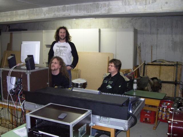 demo-cd-aufnahme-2007-001.jpg