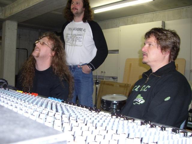 demo-cd-aufnahme-2007-002.jpg
