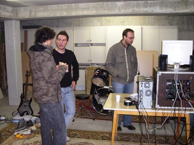demo-cd-aufnahme-2007-004.jpg