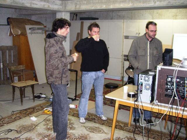 demo-cd-aufnahme-2007-005.jpg
